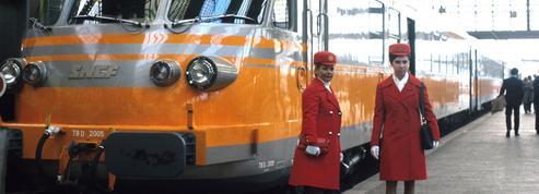 Êtes-vous incollable sur la SNCF ?
