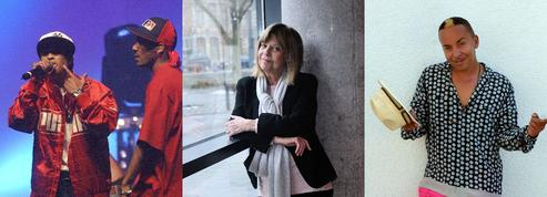 Tragédie, Chantal Goya, Lou Bega... Le festival de Poupet propose une affiche «décalée»