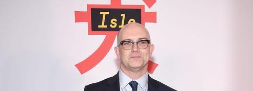 Andy Gent : «L'Île aux chiens est un projet aux ambitions démesurées»