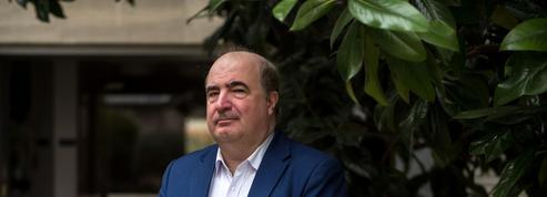 Jean Staune: «Les prospectivistes sont sur la corde raide»