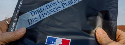 La campagne d'imposition 2018, prélude au prélèvement à la source, lancée ce mardi