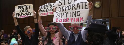 Que risque vraiment Facebook ?