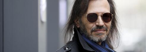 André-Joseph Bouglione: «Arrêtons de faire les guignols avec les animaux de cirque»