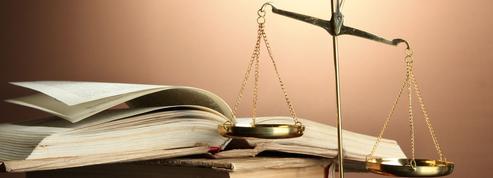 Les Français font globalement confiance aux professionnels du droit