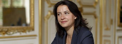 François d'Orcival : «Cécile Duflotet l'arme de la morale»