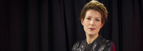 Natacha Polony : «Macron ou les leurres du bougisme»