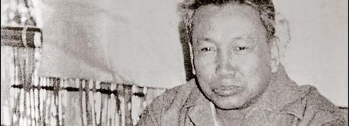 Cambodge: il y a vingt ans, la mort du despote sanguinaire Pol Pot