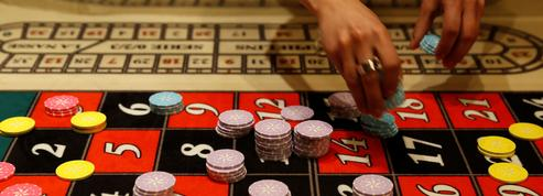 Un casino piraté à cause d'un thermomètre dans un aquarium