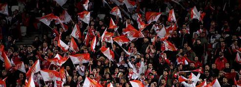 Après la raclée face au PSG, l'AS Monaco va rembourser les supporters