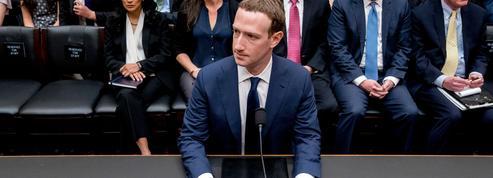 Quel scénario pour la suite de The Social Network ?