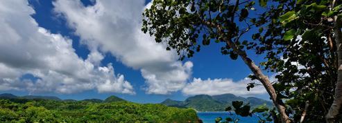 Êtes-vous incollable sur les îles ?
