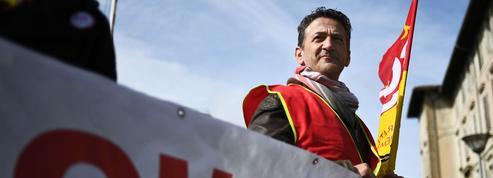 La SNCF n'embauchera plus au statut de cheminot à partir du 1er janvier 2020