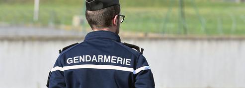 Caen : vaste coup de filet contre un gang de voleurs géorgiens