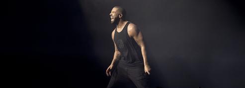 Drake annonce la sortie de Scorpion, son nouvel album, en juin