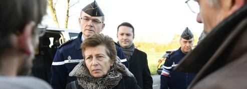 Notre-Dame-des-Landes : Hulot présidera la rencontre à Nantes entre la préfète et les zadistes