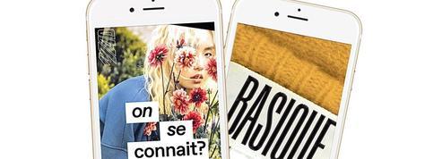 Le groupe Figaro lance MAD, son premier média vidéo et social