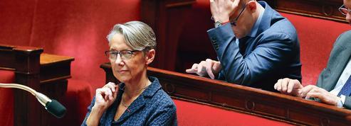 La réforme de la SNCF plébiscitée à l'Assemblée nationale