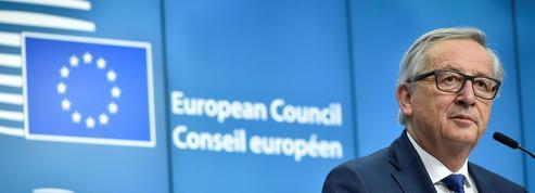 Bruxelles veut intégrer les empreintes digitales aux cartes d'identité