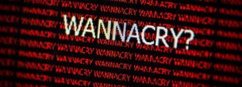 Cybercriminalité : des attaques de plus en plus destructrices