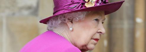 À l'heure du Brexit, Elizabeth II accueille l'«empire 2.0»