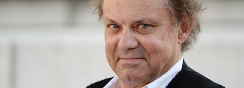 Le comédien Philippe Caubère réfute l'accusation de viol d'une ex-militante Femen