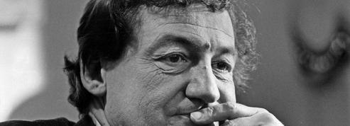 Pierre Desproges, 30 ans après sa mort, toujours aussi politiquement incorrect