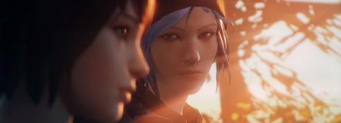 Le studio de jeux vidéo français DONTNOD va entrer en Bourse