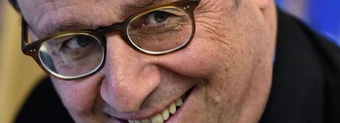 """Pour Hollande, «lorsqu'un chef de l'État est interrogé, on l'appelle """"président""""»"""