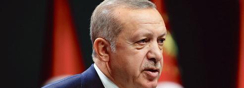 Erdogan convoque des élections anticipées