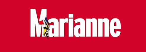 L'hebdomadaire Marianne pourrait passer sous pavillon tchèque