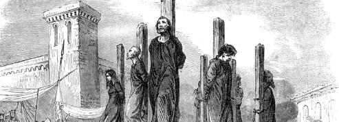L'Inquisition médiévale, au-delà de la légende noire