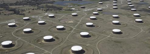 Chine, États-Unis, Arabie saoudite : qui gagnera la guerre du pétrole ?
