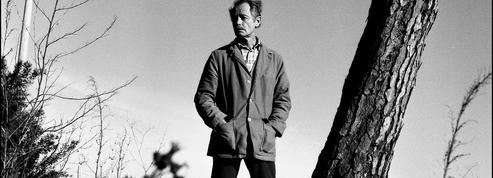 Erri De Luca: sur les traces d'un homme étrange