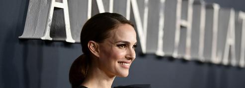 Natalie Portman annule un voyage en Israël pour ne pas soutenir Benyamin Nétanyahou