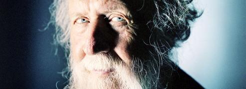Hubert Reeves: «Je pense qu'il y a beaucoup d'autres civilisations dans l'Univers»