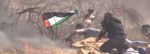 Pierre Rehov : un autre regard sur Gaza