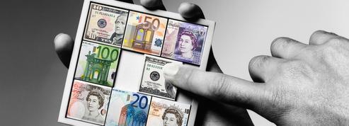 Nos 8 stratégies pour payer moins d'impôts