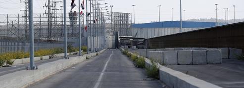Israël durcit le contrôle des diplomates étrangers à la sortie de Gaza