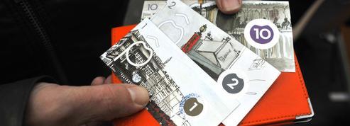 Une monnaie locale bientôt en circulation à Paris