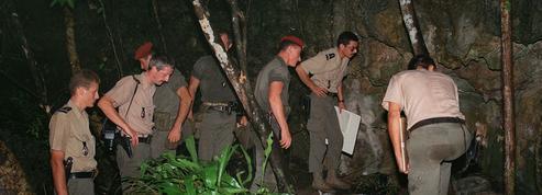Il y a 30 ans, que s'est-il passé lors de la prise d'otages d'Ouvéa ?