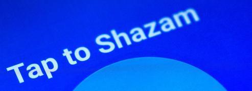 Bruxelles ouvre une enquête sur le rachat Apple-Shazam