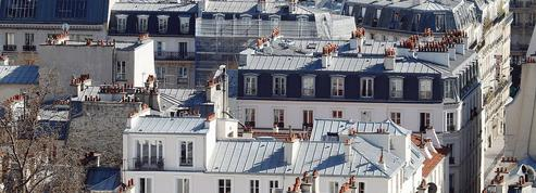 Le casse-tête de la taxe d'habitation