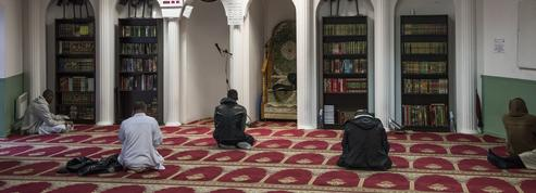 Mustapha Benchenane : «Aujourd'hui, l'islam est plus impuissant que conquérant»