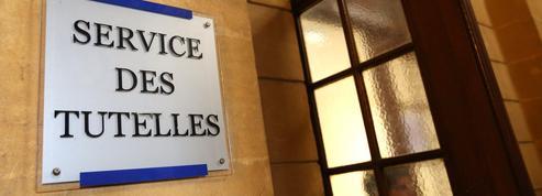 Handicap, solitude, violences… petites misères et terribles drames défilent devant le juge