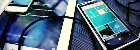 Reconditionnement : la seconde jeunesse des smartphones