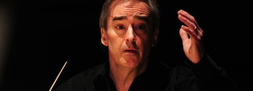 James Conlon amène l'esprit viennois à la Philharmonie de Paris