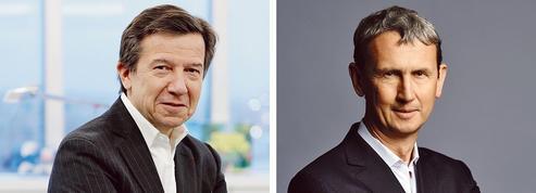 Distribution des chaînes : TF1 parvient à un accord avec Free