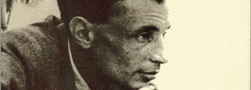 Le Coq de Renato Caccioppoli ,la folle histoire du Napolitain qui défia Mussolini et Hitler