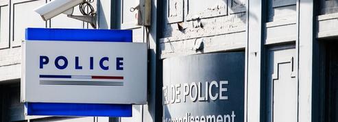 Des aumôniers dans les commissariats parisiens