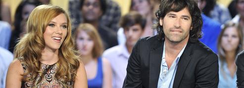 Avec leur nouveau clip, Scarlett Johansson et Pete Yorn nous font vivre un mauvais rêve